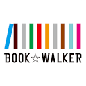 BOOK WALKER (eBooks) icon