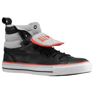 Foot Locker Discount Coupons: Converse Next Iconic Basketball Shoes