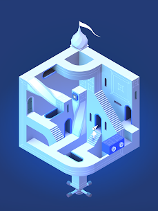Monument Valley Cracked APK 2.5.18 8