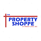 Property Shoppe