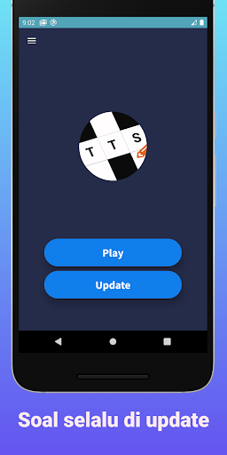 TTS Offline - TTS Asli 1.0.7 screenshots 2