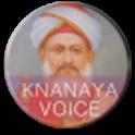 Knanaya Voice icon