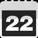 Event Countdown Pro - Big Days icon