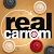 Real Carrom - 3D Multiplayer Game file APK for Gaming PC/PS3/PS4 Smart TV