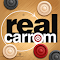 Real Carrom 3D : Multiplayer 2.0.1 Apk