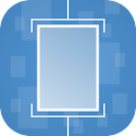 Trade Show Lead Collection icon