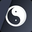 Рамблер/гороскопы icon