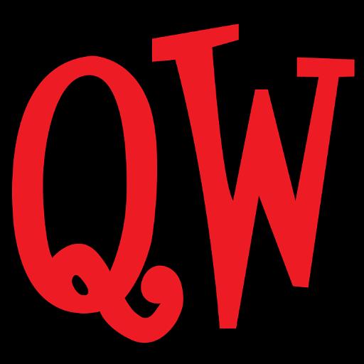 QWappy Improv