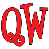 QWapp: The Ultimate Improv App