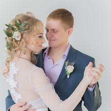 Свадебный фотограф Виктория Логинова (ApeLsinkaPro). Фотография от 14.05.2016