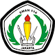 SMAN 114 Jakarta Download for PC MAC