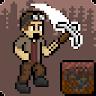 Miner World : Grow Miner icon