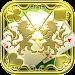 大富豪 Online icon