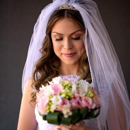 Wedding photographer Luiz Scur (luizscur). Photo of 05.11.2017