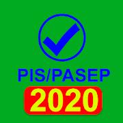 PIS - PASEP - Saque, Extrato e Calendário