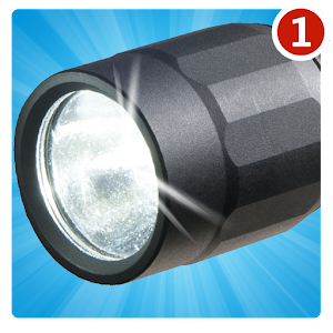 Tiny Flashlight Pro - LED 2018 APK Download for Android