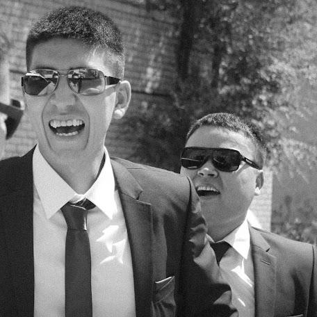 Wedding photographer Yuriy Pchelincev (P8Yura2016). Photo of 13.08.2016