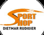 Sportshop Dietmar Rudigier