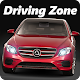 Driving Zone: Germany (game)