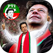 PTI Songs (Audio & Video)