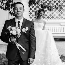 Wedding photographer Anna Gladunova (mistressglad). Photo of 31.08.2018