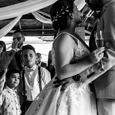 ช่างภาพงานแต่งงาน Victor Rodriguez urosa (victormanuel22) ภาพเมื่อ 16.07.2019