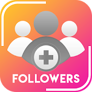 Fans Followers For Instagram