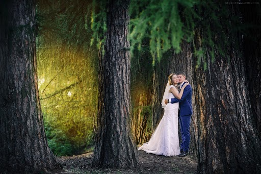 Wedding photographer Georgiy Tolkachev (GeorgeTolkachev). Photo of 29.09.2014