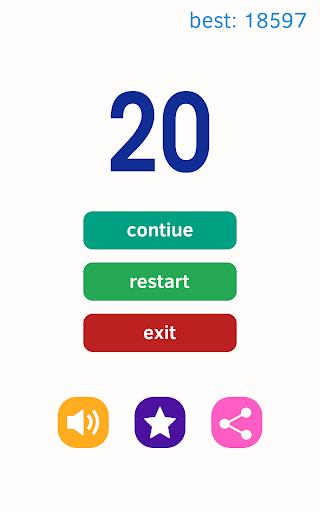 20 - best brain puzzle game