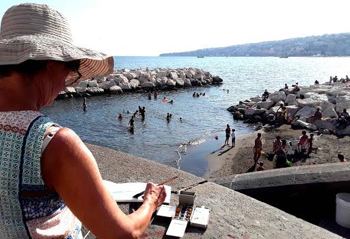 stage carnet de voyage Naples_ J PAPA_ éleve 01.jpg