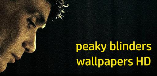 Peaky Blinders Wallpaper Hd Apk App Descarga Gratis Para