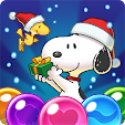 Snoopy Pop .. file APK for Gaming PC/PS3/PS4 Smart TV