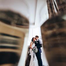 शादी का फोटोग्राफर Anton Metelcev (meteltsev)। 10.01.2017 का फोटो