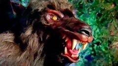 Forbidden Werewolf thumbnail