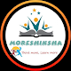 moreshiksha- smart classes & education center for PC-Windows 7,8,10 and Mac