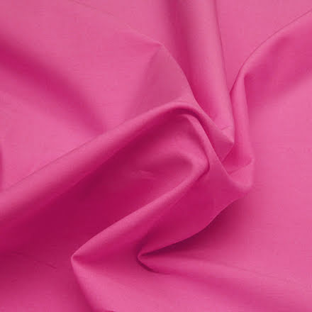 Plain Liberty Tana Lawn™ - rosa