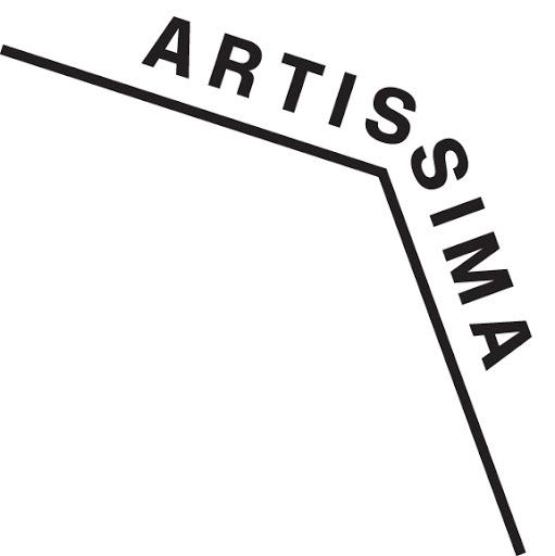 artissima