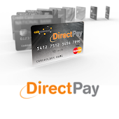 Cabconnect DirectPay