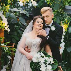 Wedding photographer Yuliya Reznikova (JuliaRJ). Photo of 21.01.2018