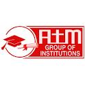 ATM INSTITUTE icon