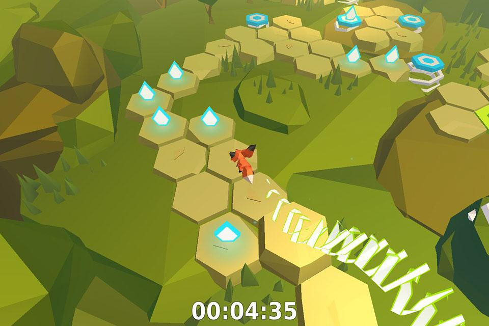 The Little Fox APK Cracked Free Download | Cracked Android Apps