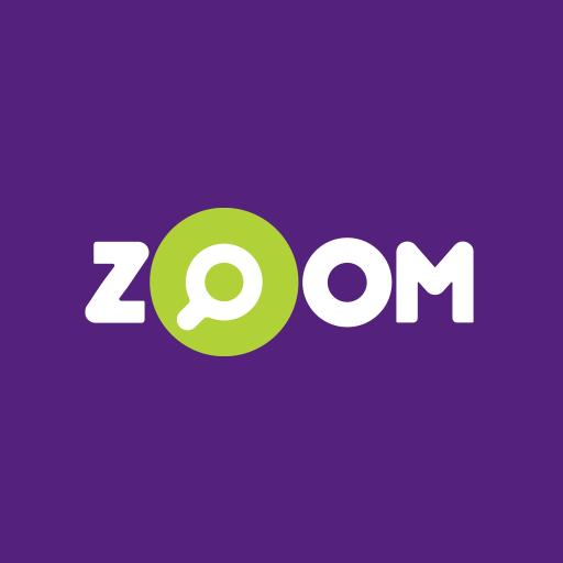 Zoom: Comparar Preços, Comprar Online e Economizar