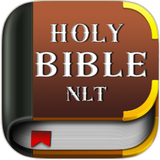 NLT Bible Free Offline 1.6.0 screenshots 1