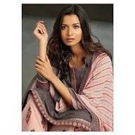 Meena Bazaar photo 17