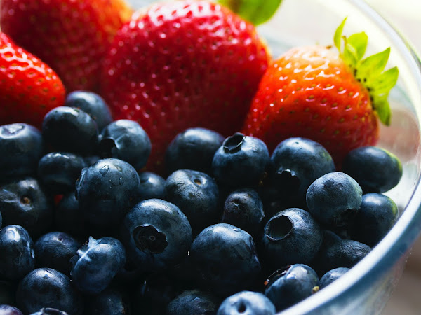How To Promote Living A Healthy Lifestyle In Your Home