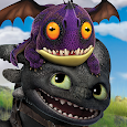 School of Dragons apk