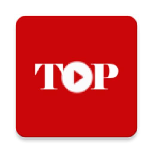 Λίστα των γνωριμιών παιχνίδια προσομοίωσης για τον ΠΥΠ