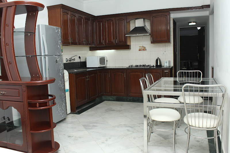 dining-kitchen-small