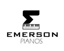 Emerson Santos Pianos Brasil