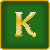 Kismet Lotto | Lottery Odds